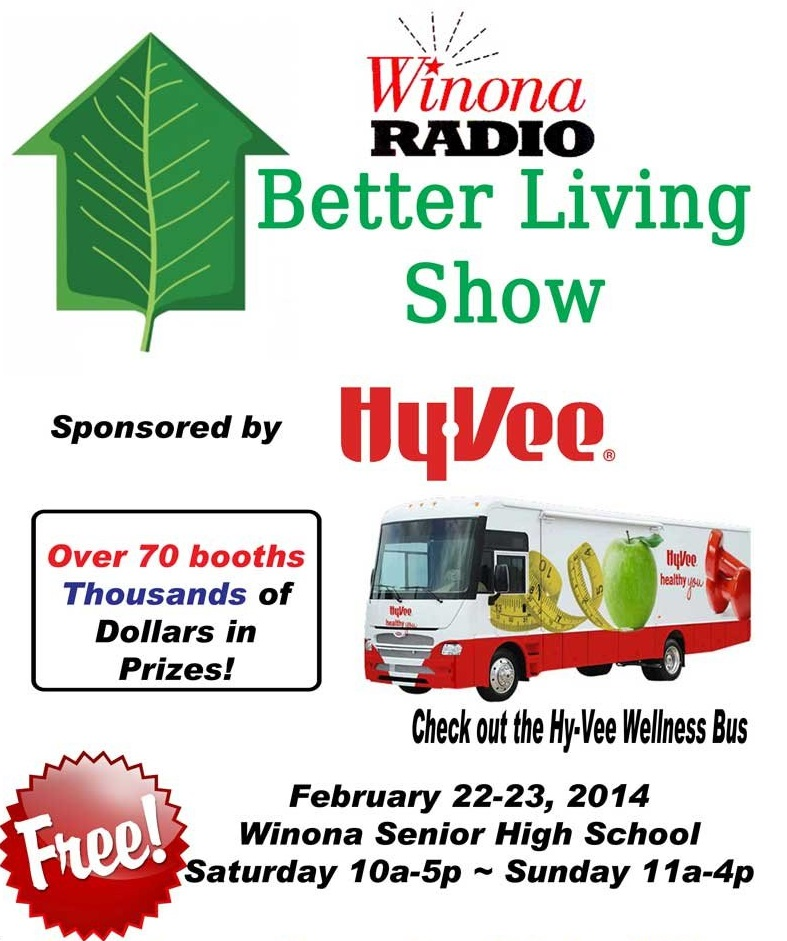 Better Living Show The Noisy Neighbor Arts Music
