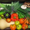 5 Tips For Getting The Most Out Of Your CSA Share