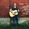 Ash St. John to play Acoustic Cafe Saturday, July 12
