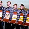Endless Summer: A Winona Tribute to the Beach Boys