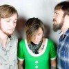 The Traveling Suitcase Open Their Armoire For Winona