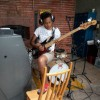 Bronx music artist bell's roar to play Some Sum Studio with Shannon Murray and Adja Gildersleve