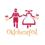 Wenonah Brewing Company 2nd Annual Oktobeerfest